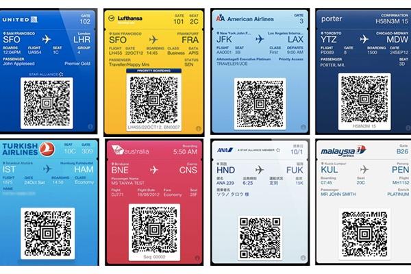 PassportFlightsAppleHack