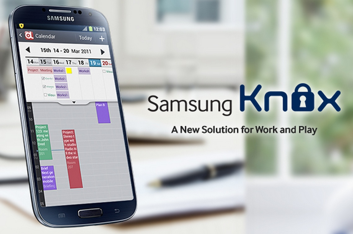 Knox_Security_Galaxy_S4_I9505