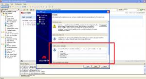acunetix-exploit2
